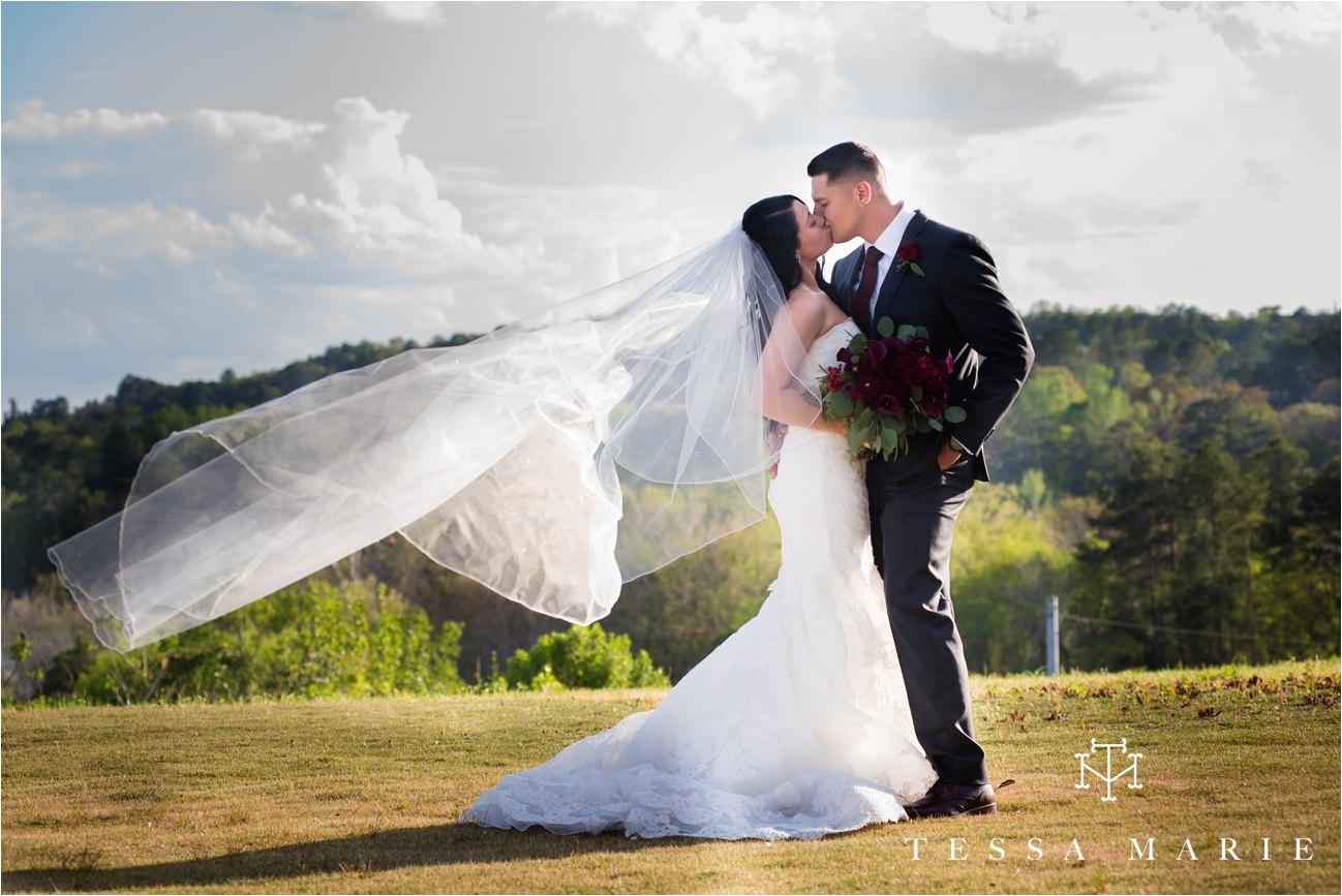 tessa_marie_weddings_rivermill_event_centere_candid_outdoor_wedding_photos_0236