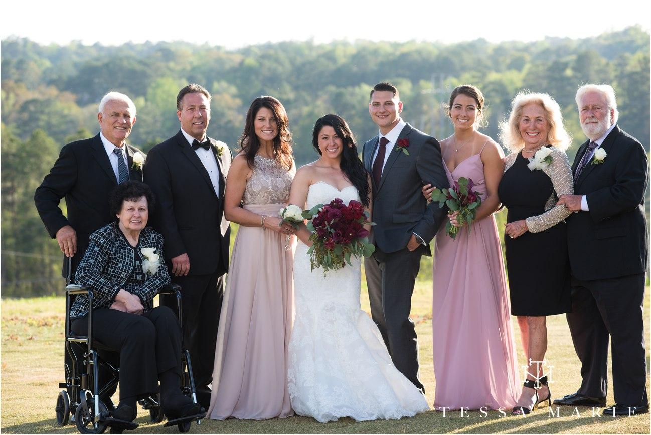 tessa_marie_weddings_rivermill_event_centere_candid_outdoor_wedding_photos_0238