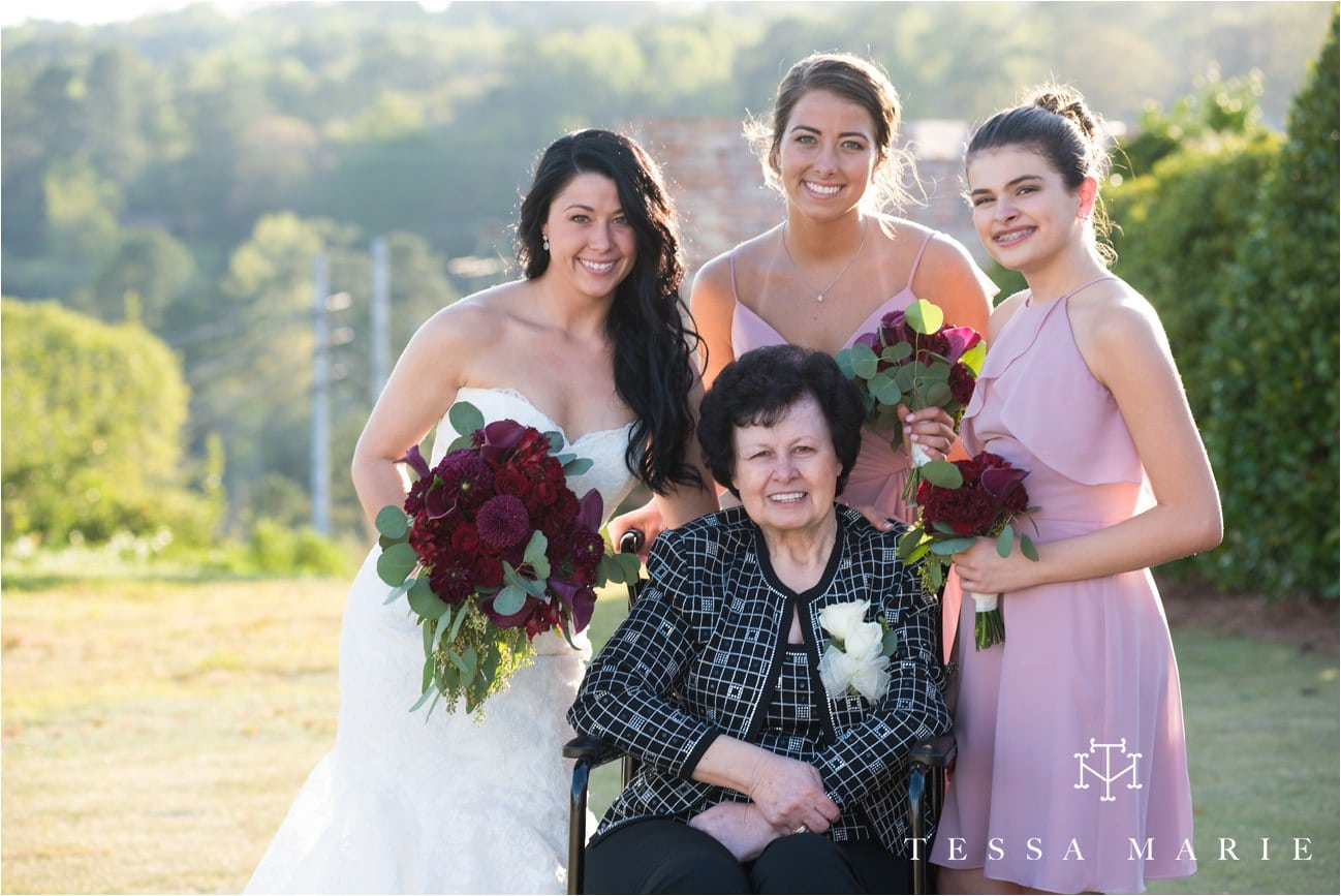tessa_marie_weddings_rivermill_event_centere_candid_outdoor_wedding_photos_0248