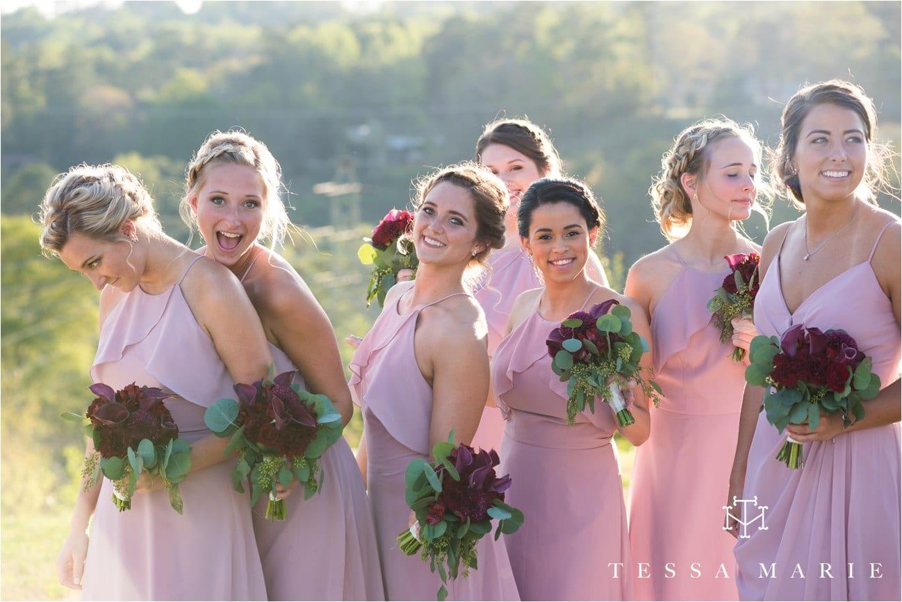 tessa_marie_weddings_rivermill_event_centere_candid_outdoor_wedding_photos_0249