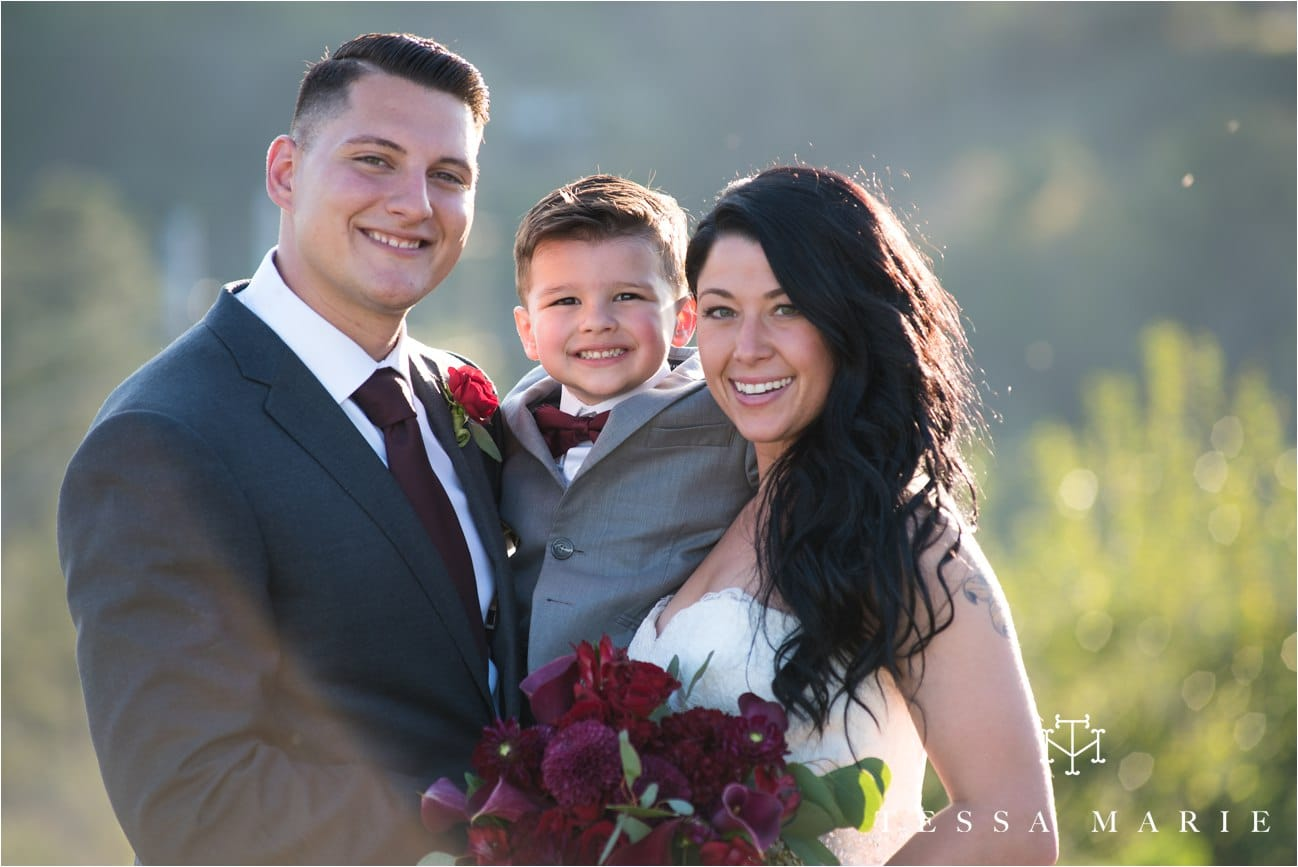 tessa_marie_weddings_rivermill_event_centere_candid_outdoor_wedding_photos_0251