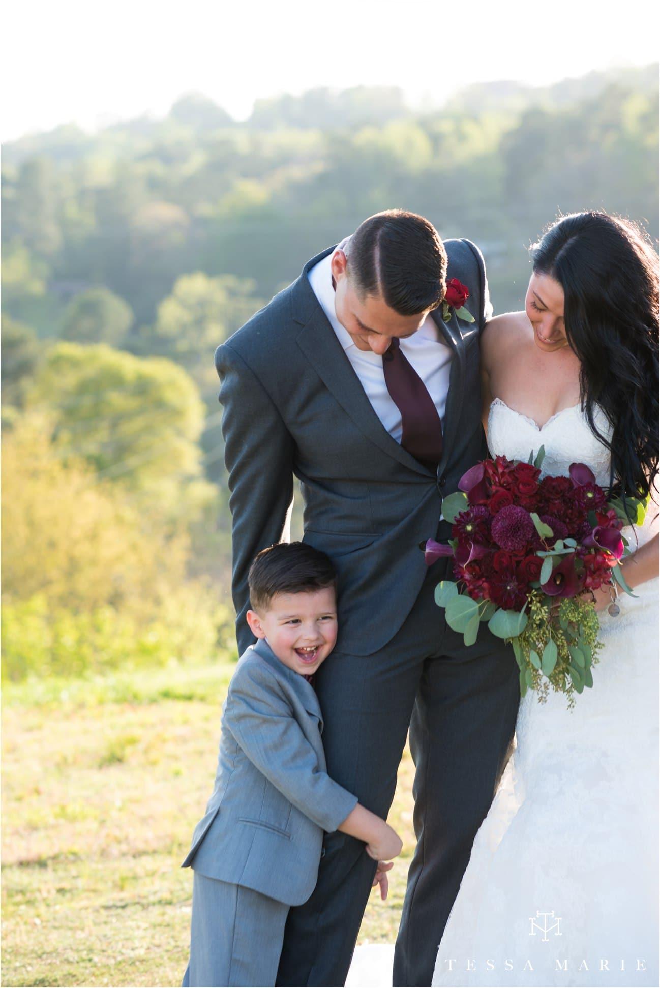 tessa_marie_weddings_rivermill_event_centere_candid_outdoor_wedding_photos_0252