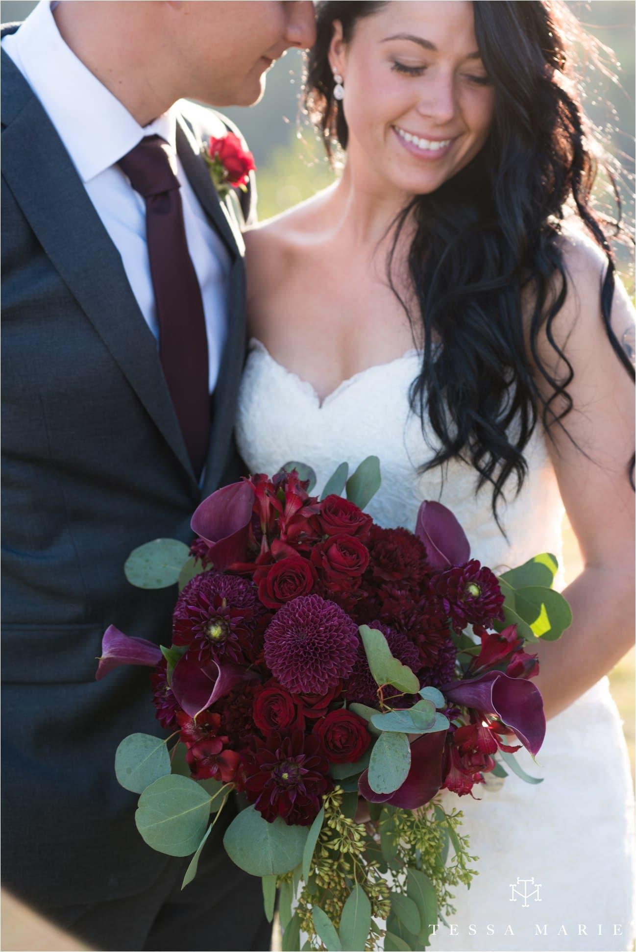 tessa_marie_weddings_rivermill_event_centere_candid_outdoor_wedding_photos_0254