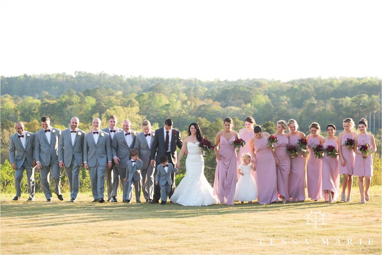 tessa_marie_weddings_rivermill_event_centere_candid_outdoor_wedding_photos_0259