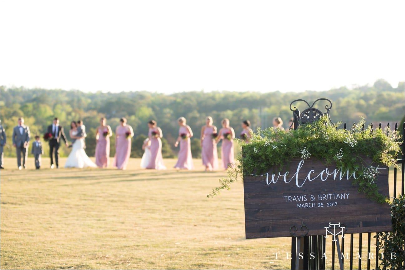 tessa_marie_weddings_rivermill_event_centere_candid_outdoor_wedding_photos_0262