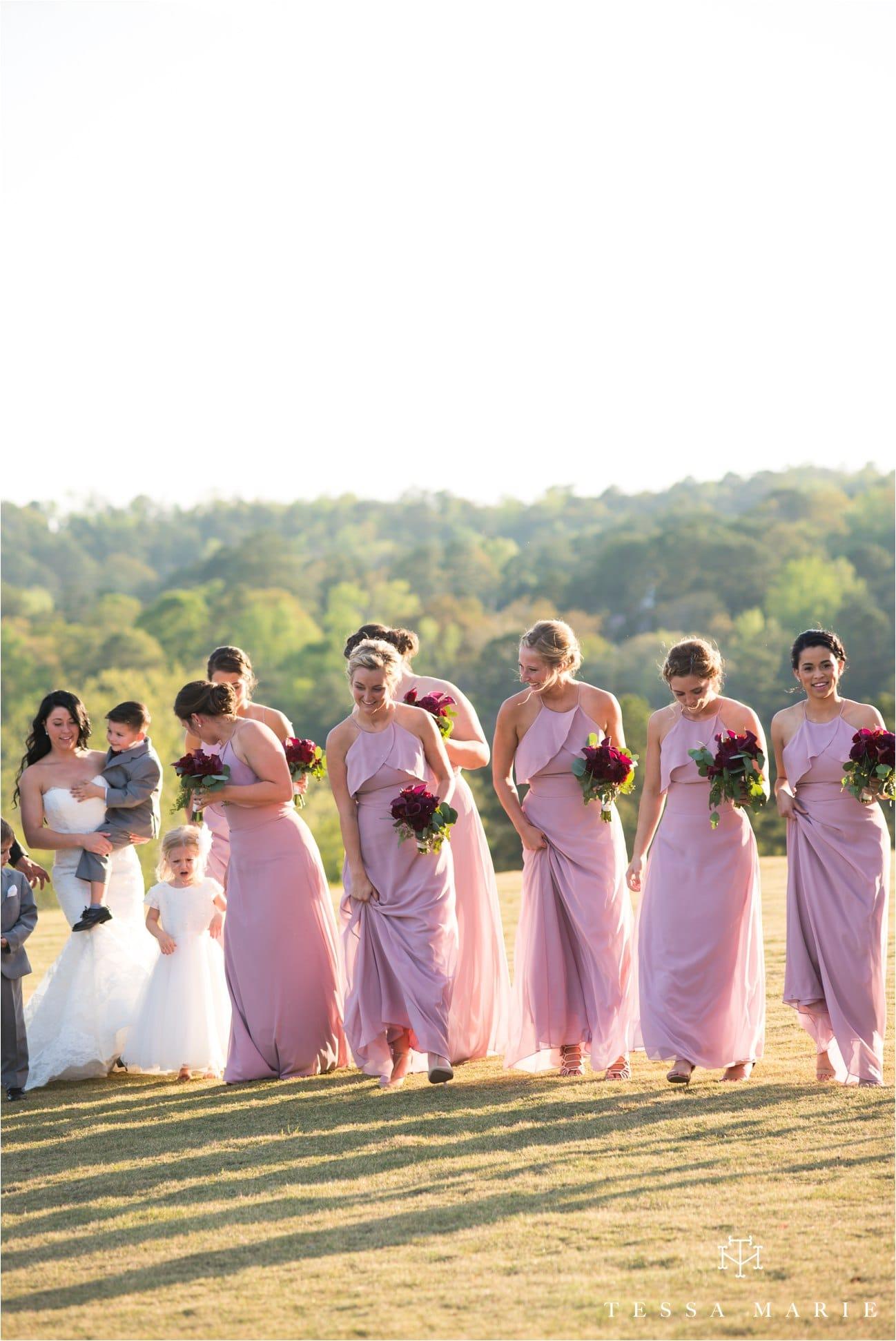 tessa_marie_weddings_rivermill_event_centere_candid_outdoor_wedding_photos_0265
