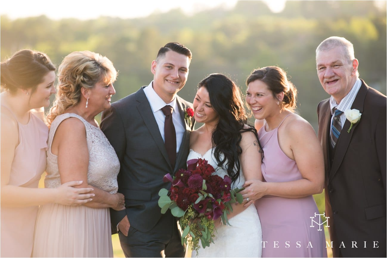 tessa_marie_weddings_rivermill_event_centere_candid_outdoor_wedding_photos_0274