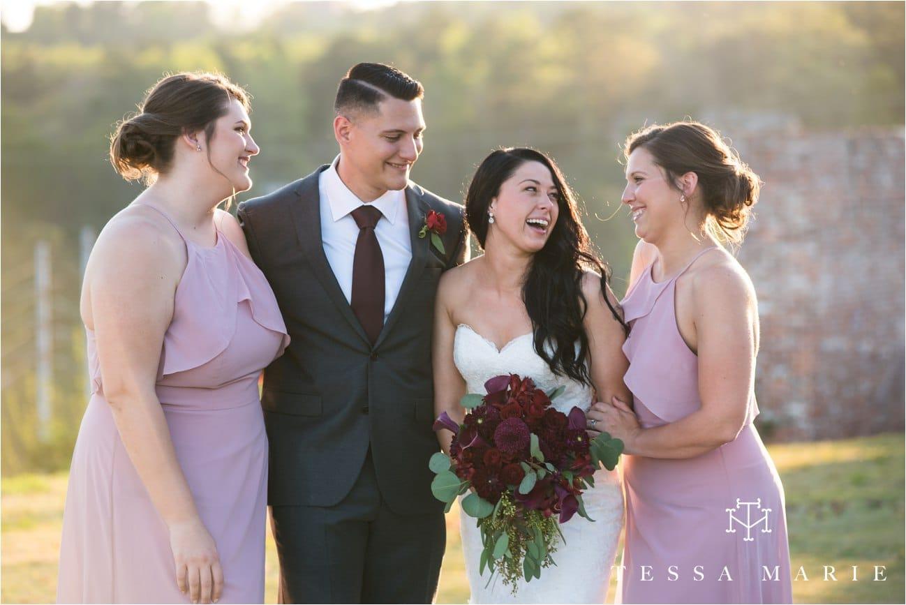tessa_marie_weddings_rivermill_event_centere_candid_outdoor_wedding_photos_0276