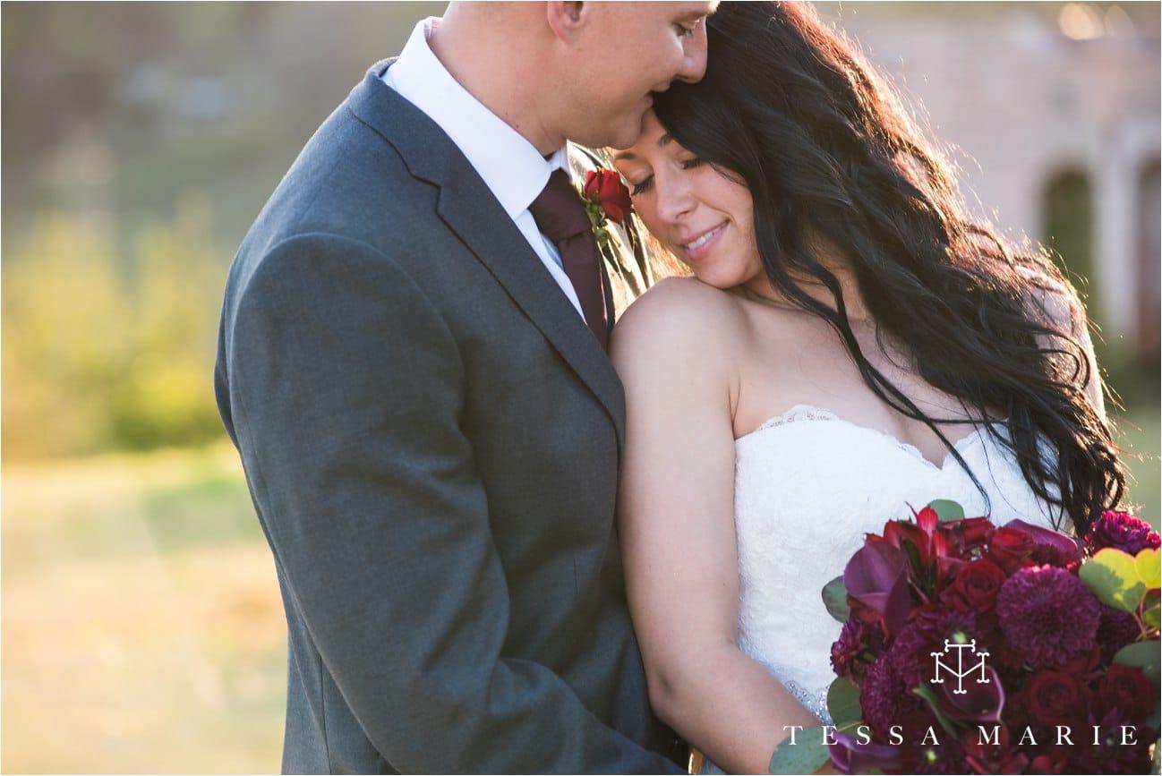 tessa_marie_weddings_rivermill_event_centere_candid_outdoor_wedding_photos_0282