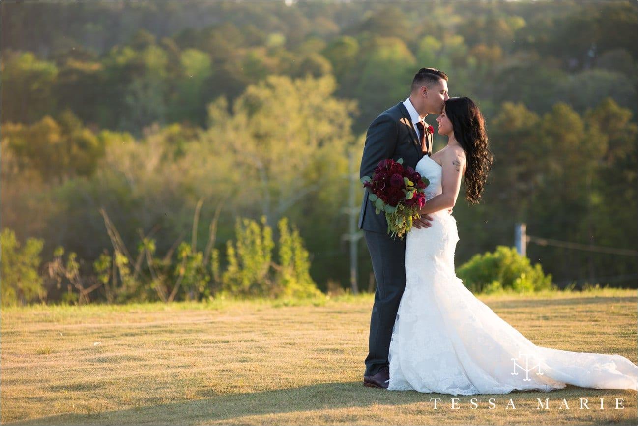 tessa_marie_weddings_rivermill_event_centere_candid_outdoor_wedding_photos_0287