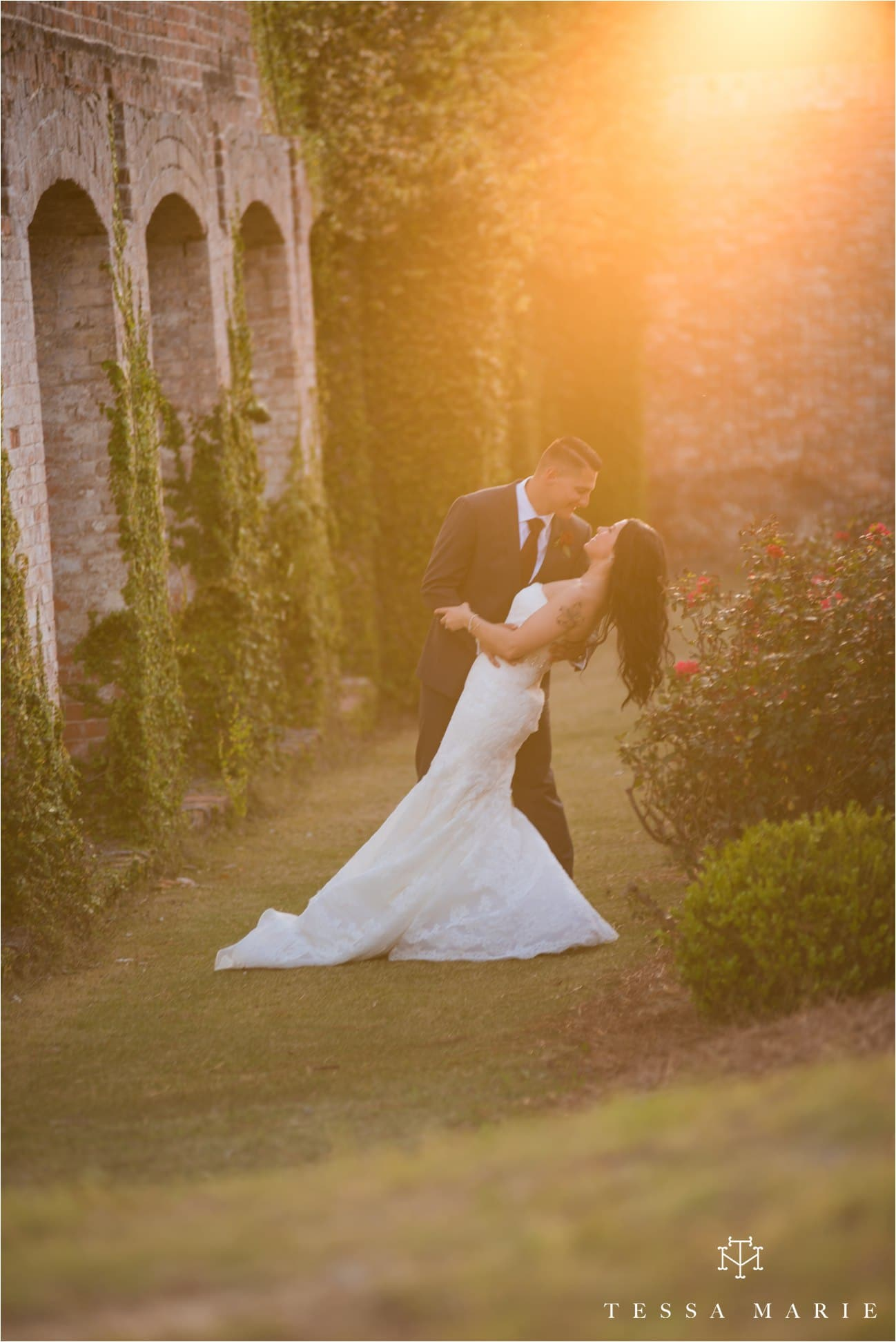 tessa_marie_weddings_rivermill_event_centere_candid_outdoor_wedding_photos_0294