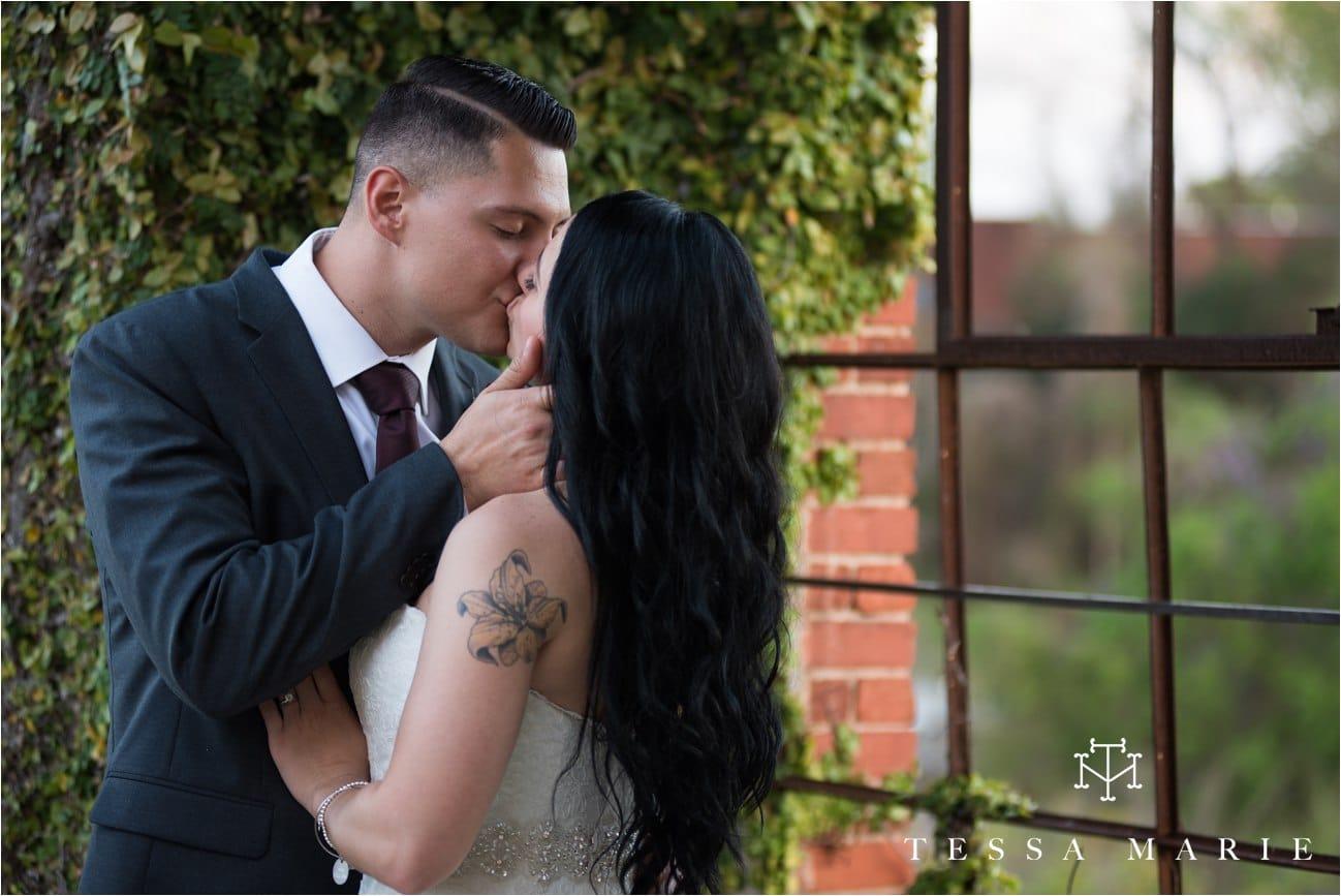 tessa_marie_weddings_rivermill_event_centere_candid_outdoor_wedding_photos_0300