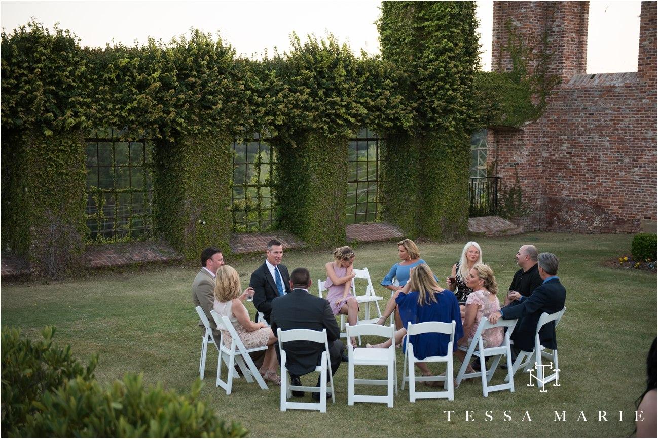 tessa_marie_weddings_rivermill_event_centere_candid_outdoor_wedding_photos_0303