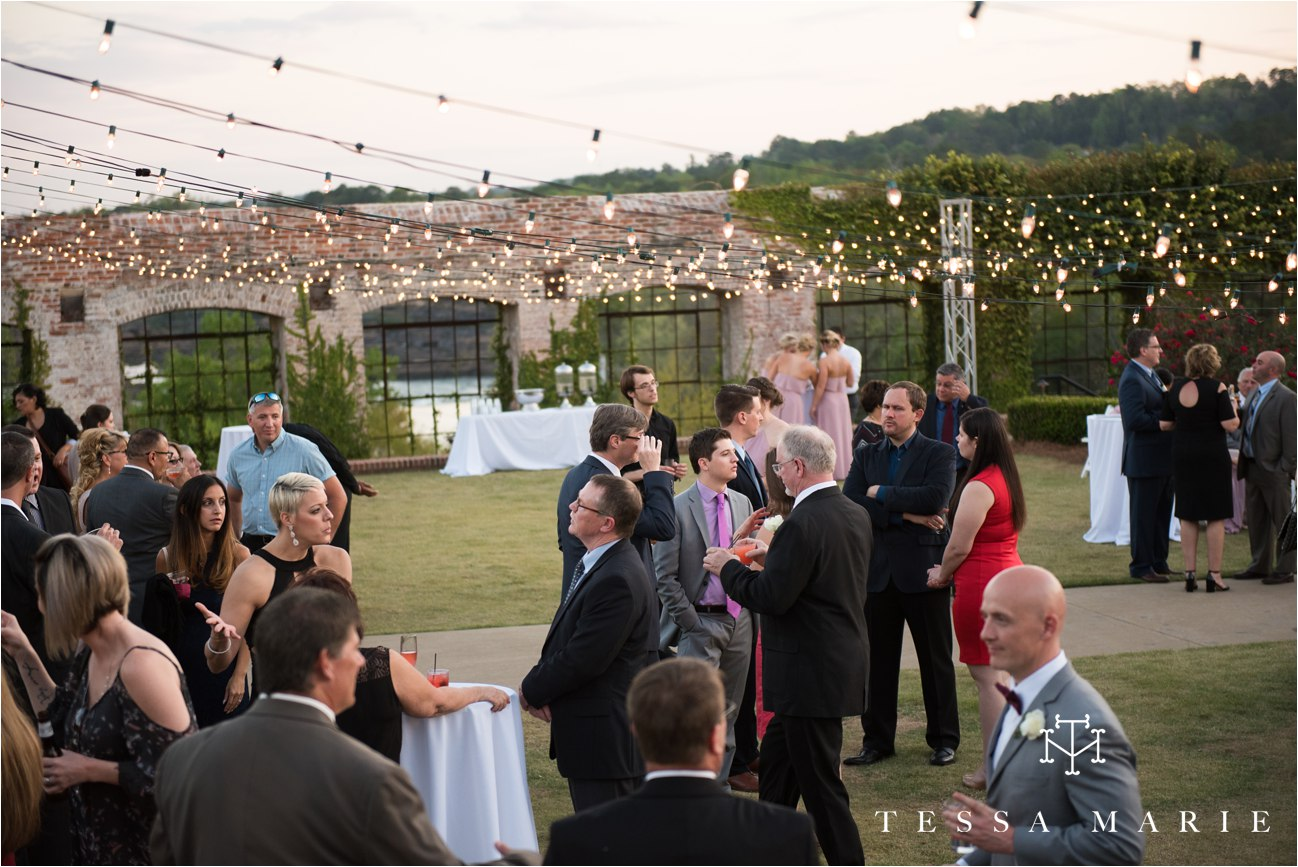 tessa_marie_weddings_rivermill_event_centere_candid_outdoor_wedding_photos_0306