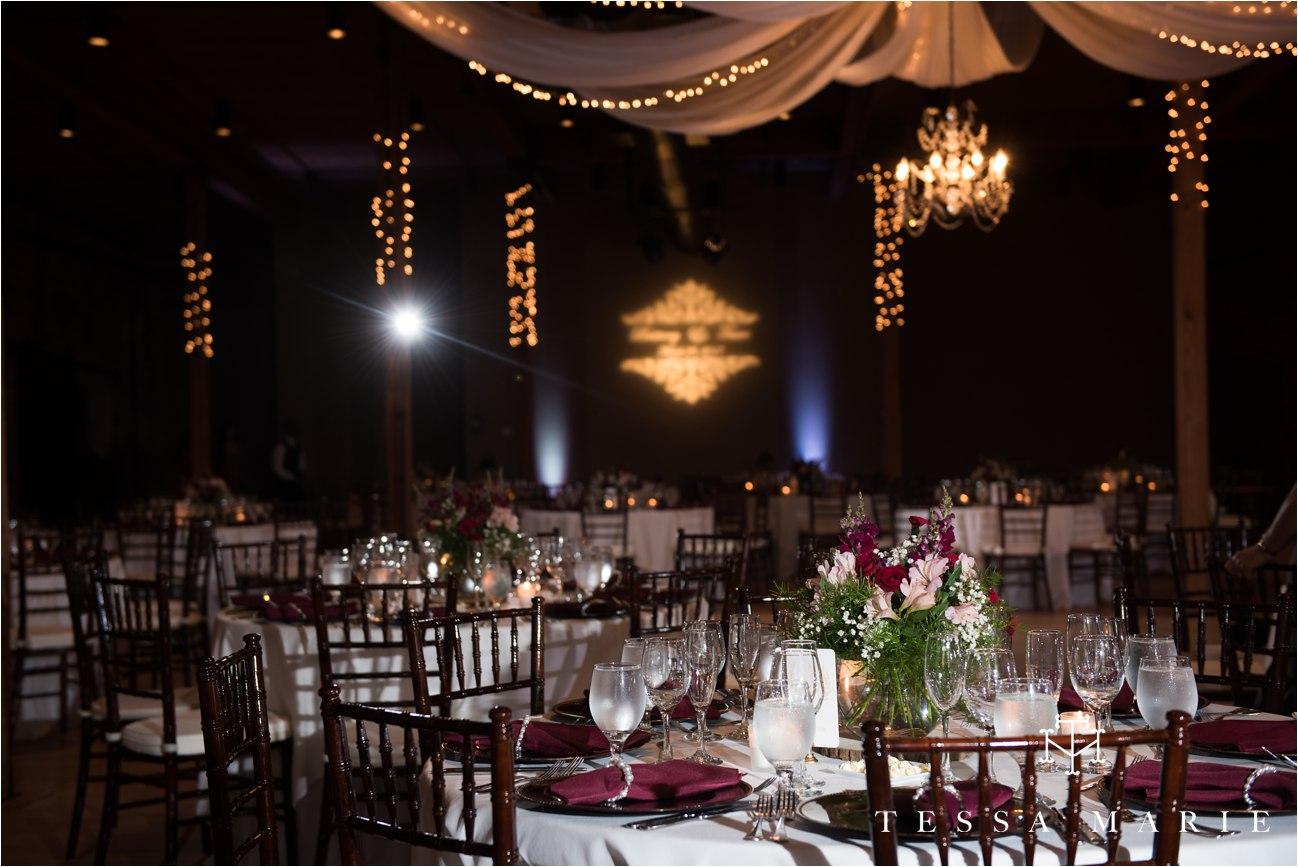tessa_marie_weddings_rivermill_event_centere_candid_outdoor_wedding_photos_0308