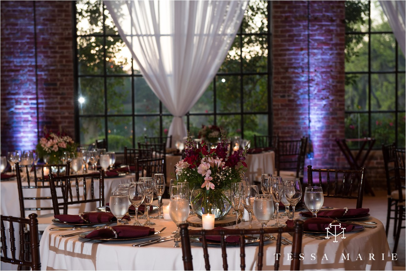 tessa_marie_weddings_rivermill_event_centere_candid_outdoor_wedding_photos_0310