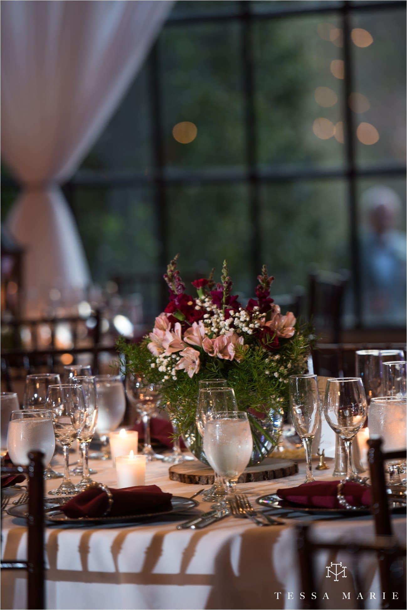 tessa_marie_weddings_rivermill_event_centere_candid_outdoor_wedding_photos_0311