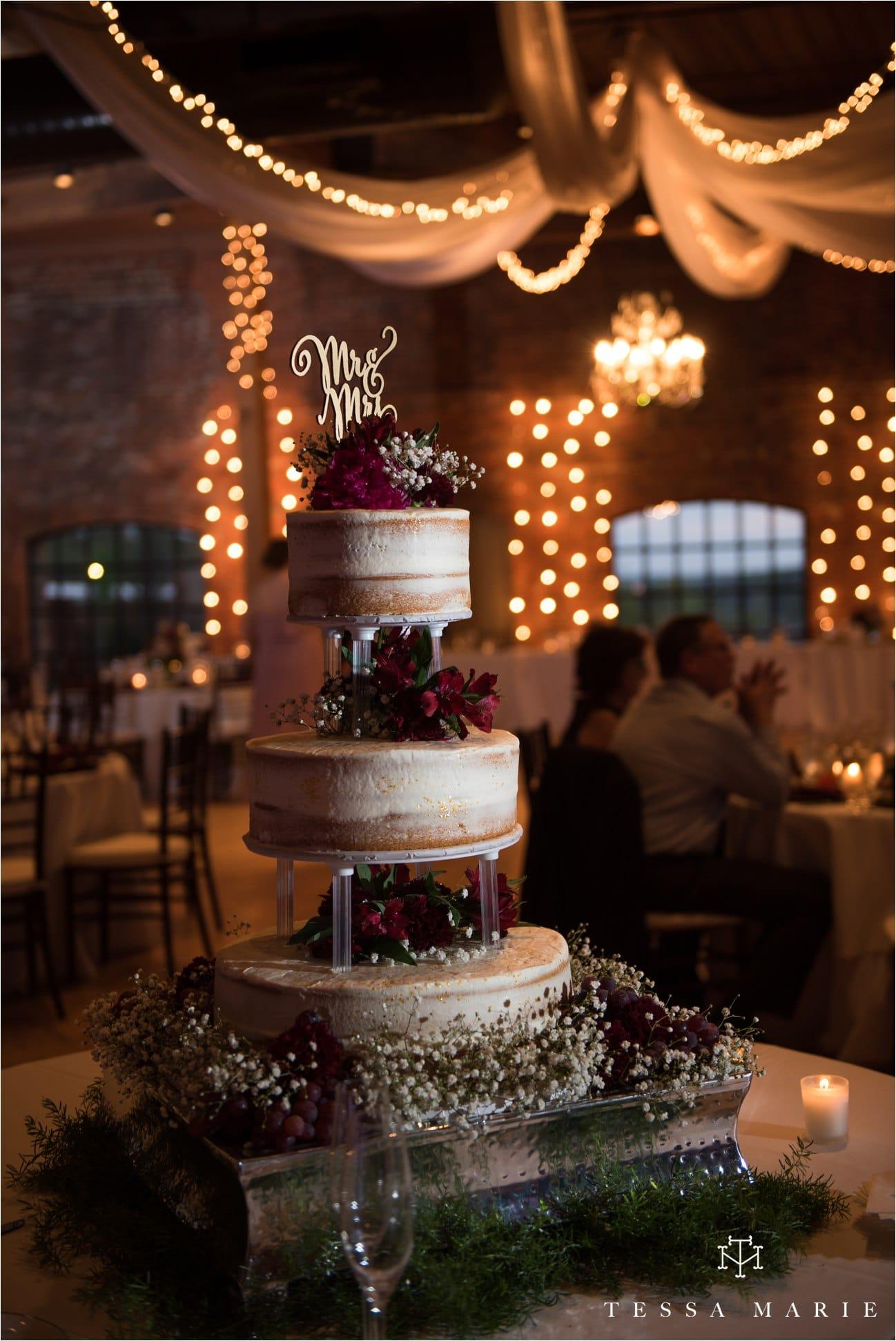 tessa_marie_weddings_rivermill_event_centere_candid_outdoor_wedding_photos_0314
