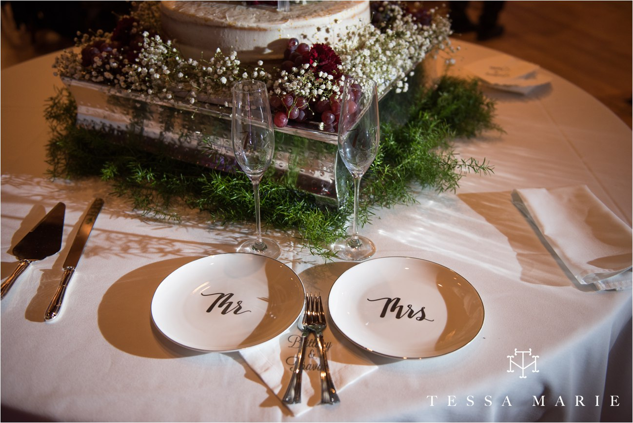 tessa_marie_weddings_rivermill_event_centere_candid_outdoor_wedding_photos_0316
