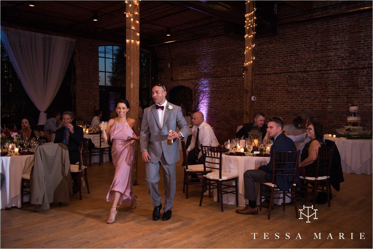 tessa_marie_weddings_rivermill_event_centere_candid_outdoor_wedding_photos_0317