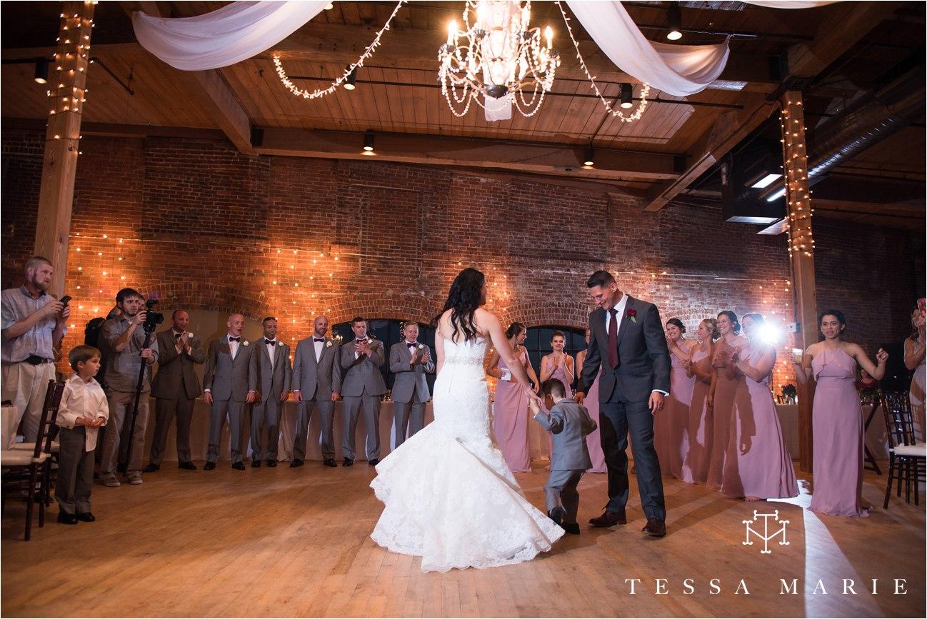 tessa_marie_weddings_rivermill_event_centere_candid_outdoor_wedding_photos_0319