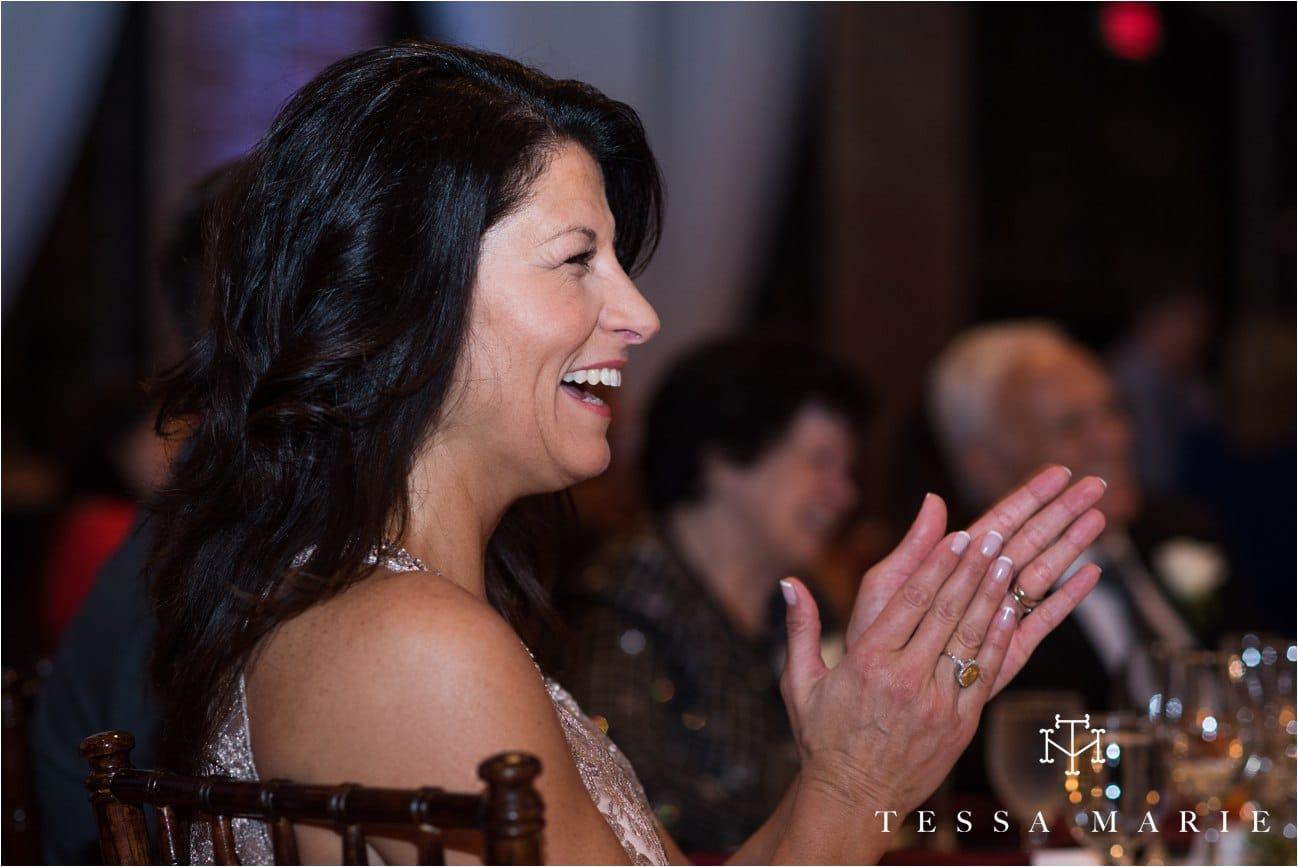 tessa_marie_weddings_rivermill_event_centere_candid_outdoor_wedding_photos_0324