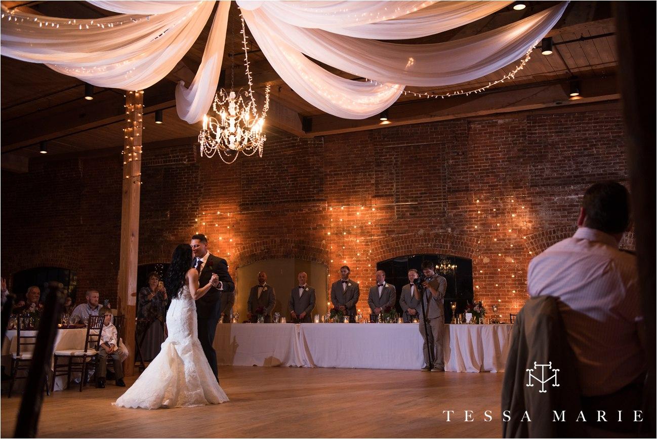 tessa_marie_weddings_rivermill_event_centere_candid_outdoor_wedding_photos_0330