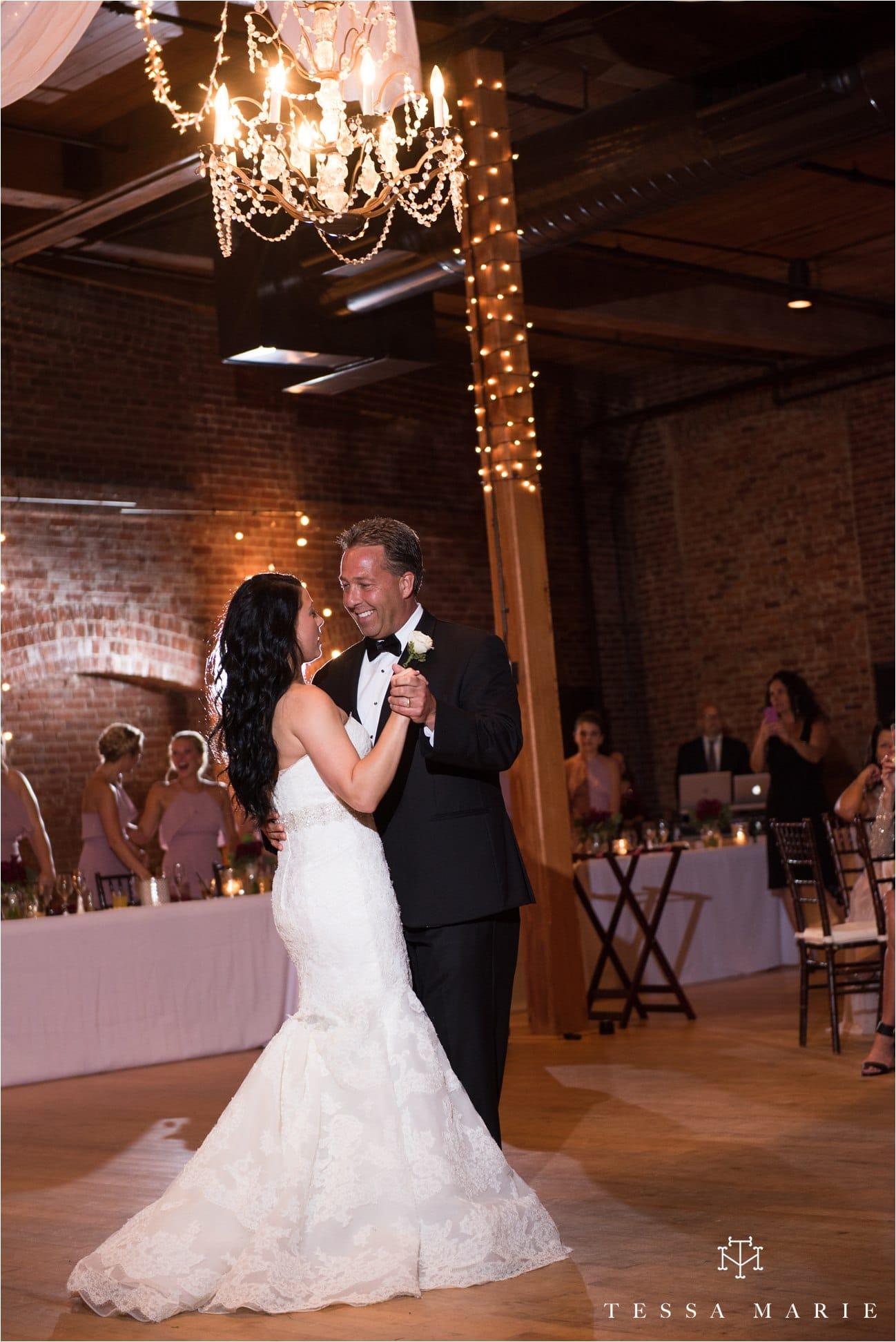 tessa_marie_weddings_rivermill_event_centere_candid_outdoor_wedding_photos_0332