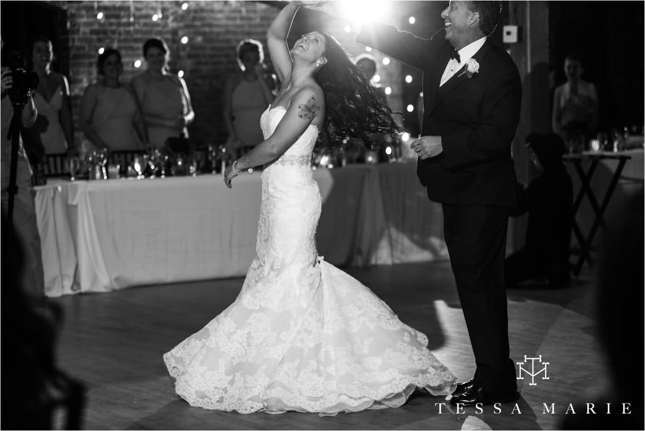 tessa_marie_weddings_rivermill_event_centere_candid_outdoor_wedding_photos_0336