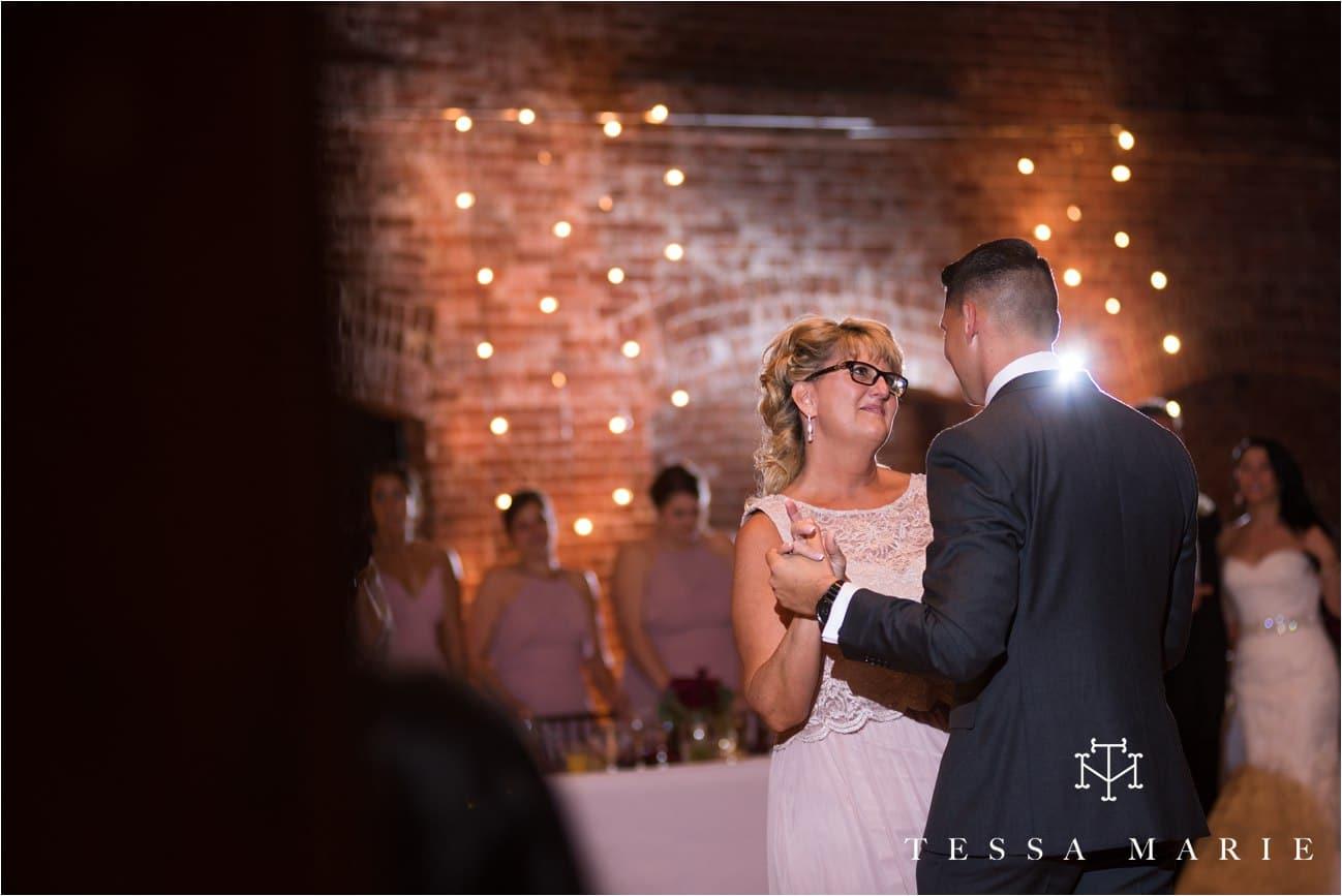 tessa_marie_weddings_rivermill_event_centere_candid_outdoor_wedding_photos_0339