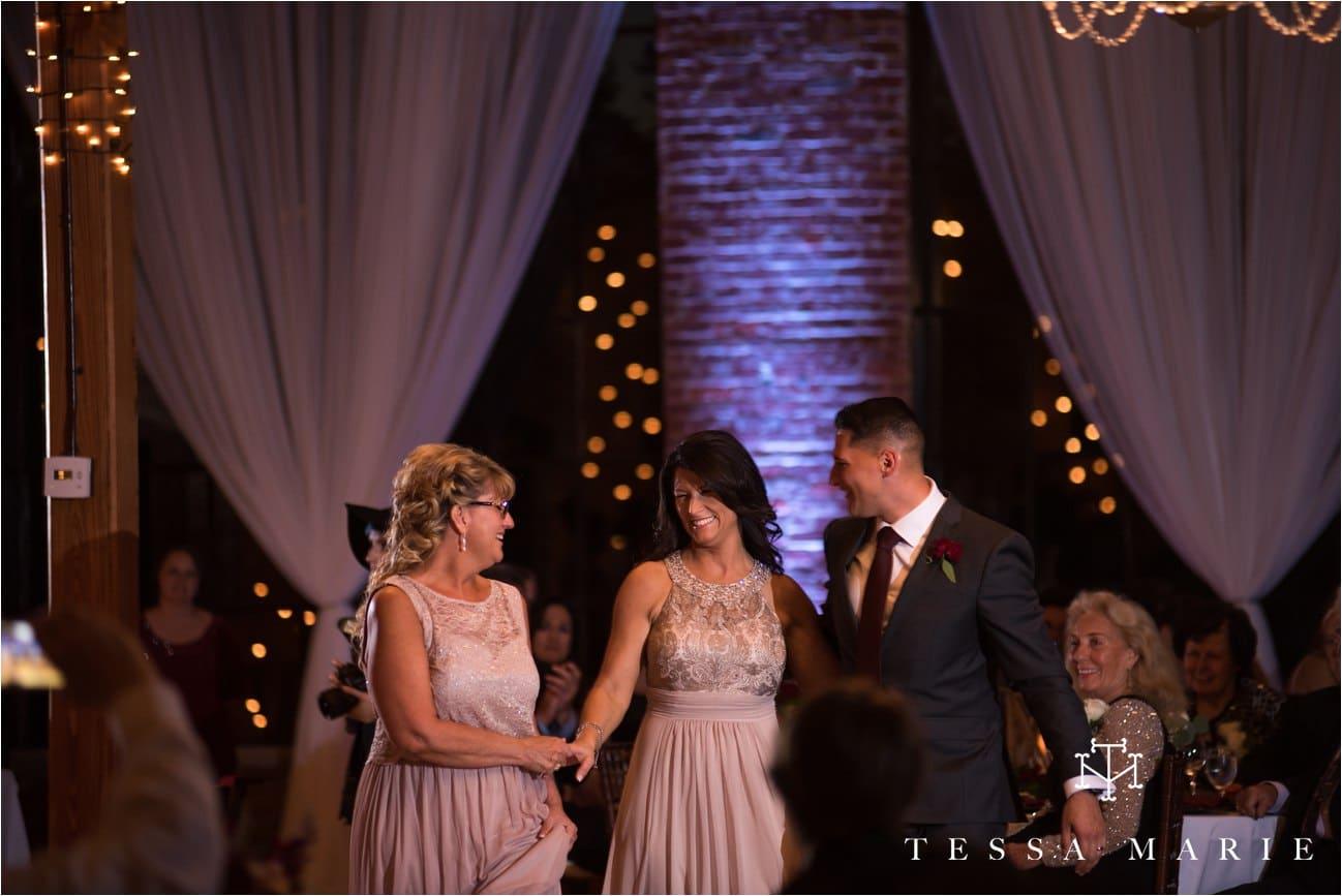 tessa_marie_weddings_rivermill_event_centere_candid_outdoor_wedding_photos_0341