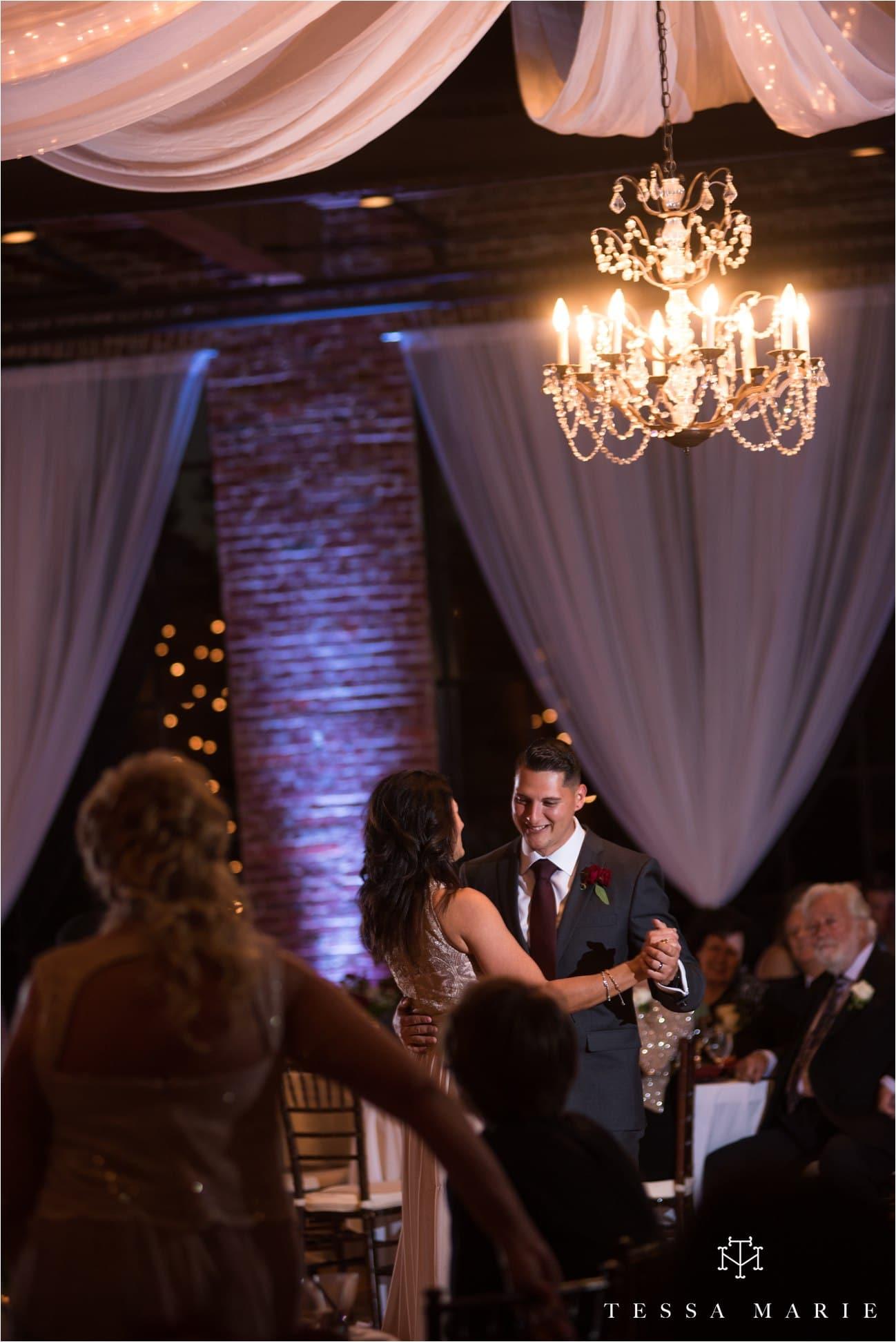 tessa_marie_weddings_rivermill_event_centere_candid_outdoor_wedding_photos_0342