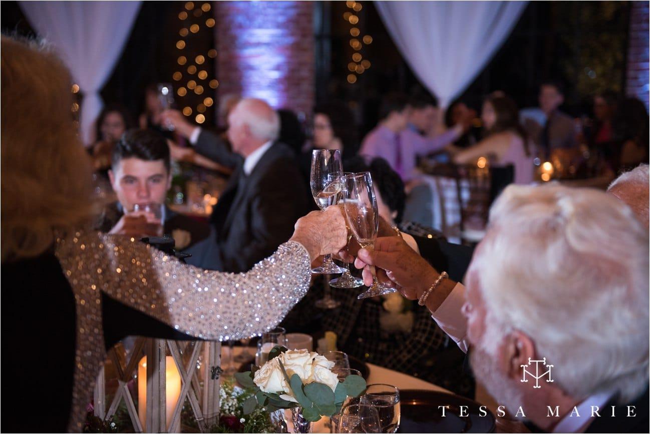 tessa_marie_weddings_rivermill_event_centere_candid_outdoor_wedding_photos_0351