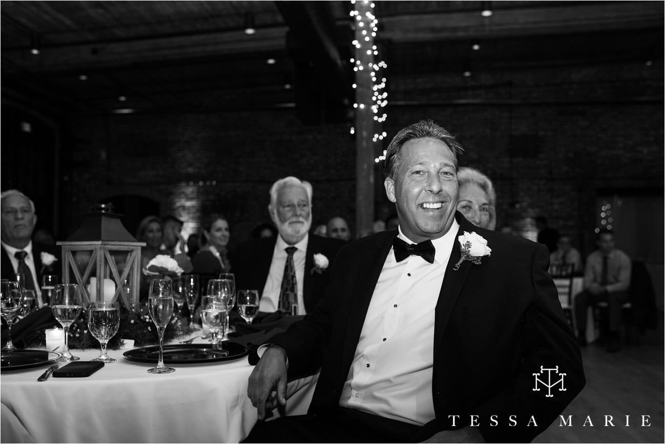 tessa_marie_weddings_rivermill_event_centere_candid_outdoor_wedding_photos_0353