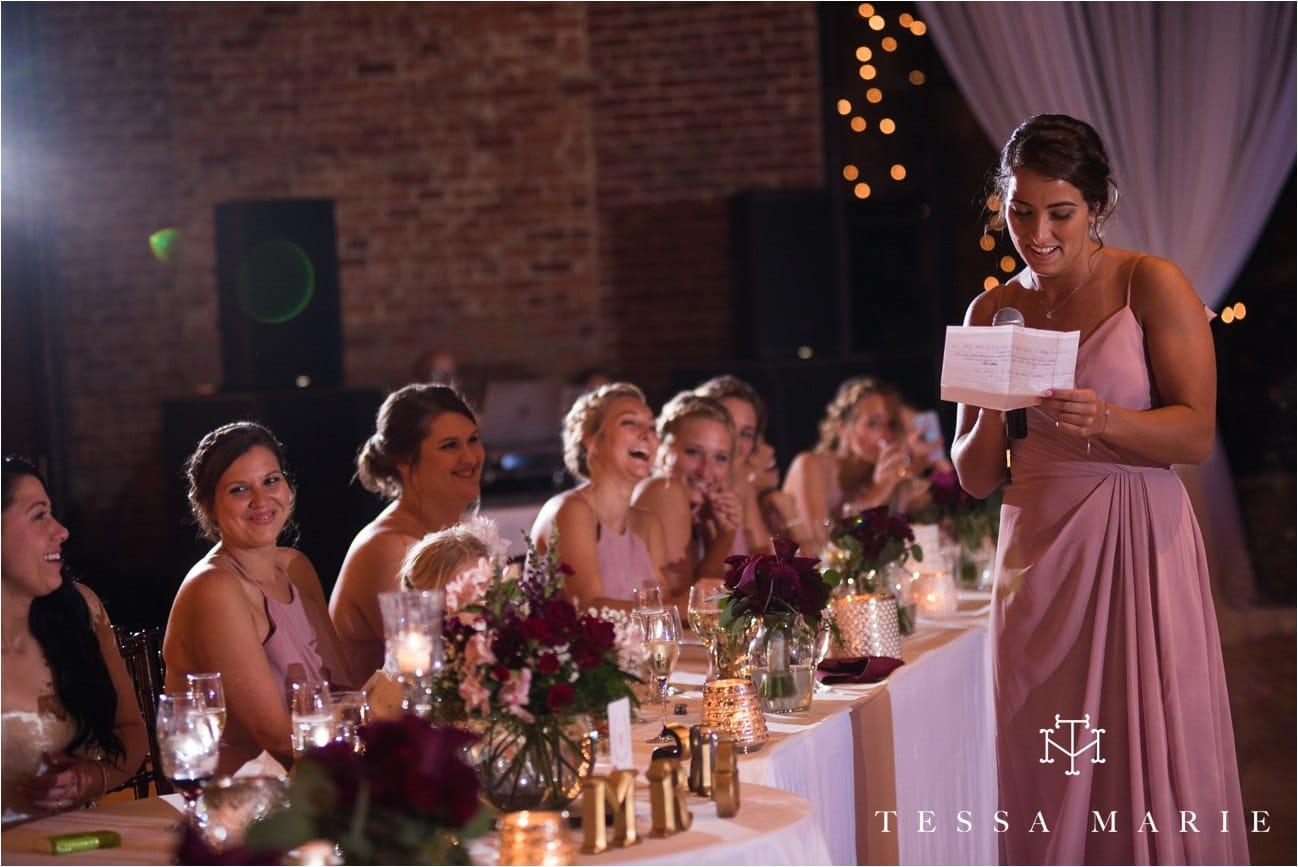 tessa_marie_weddings_rivermill_event_centere_candid_outdoor_wedding_photos_0356