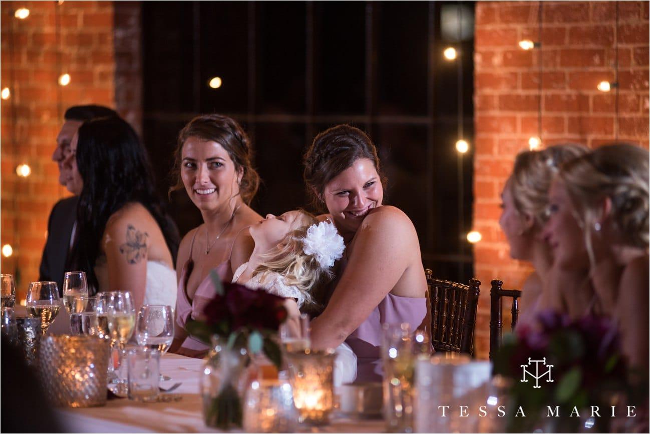 tessa_marie_weddings_rivermill_event_centere_candid_outdoor_wedding_photos_0360