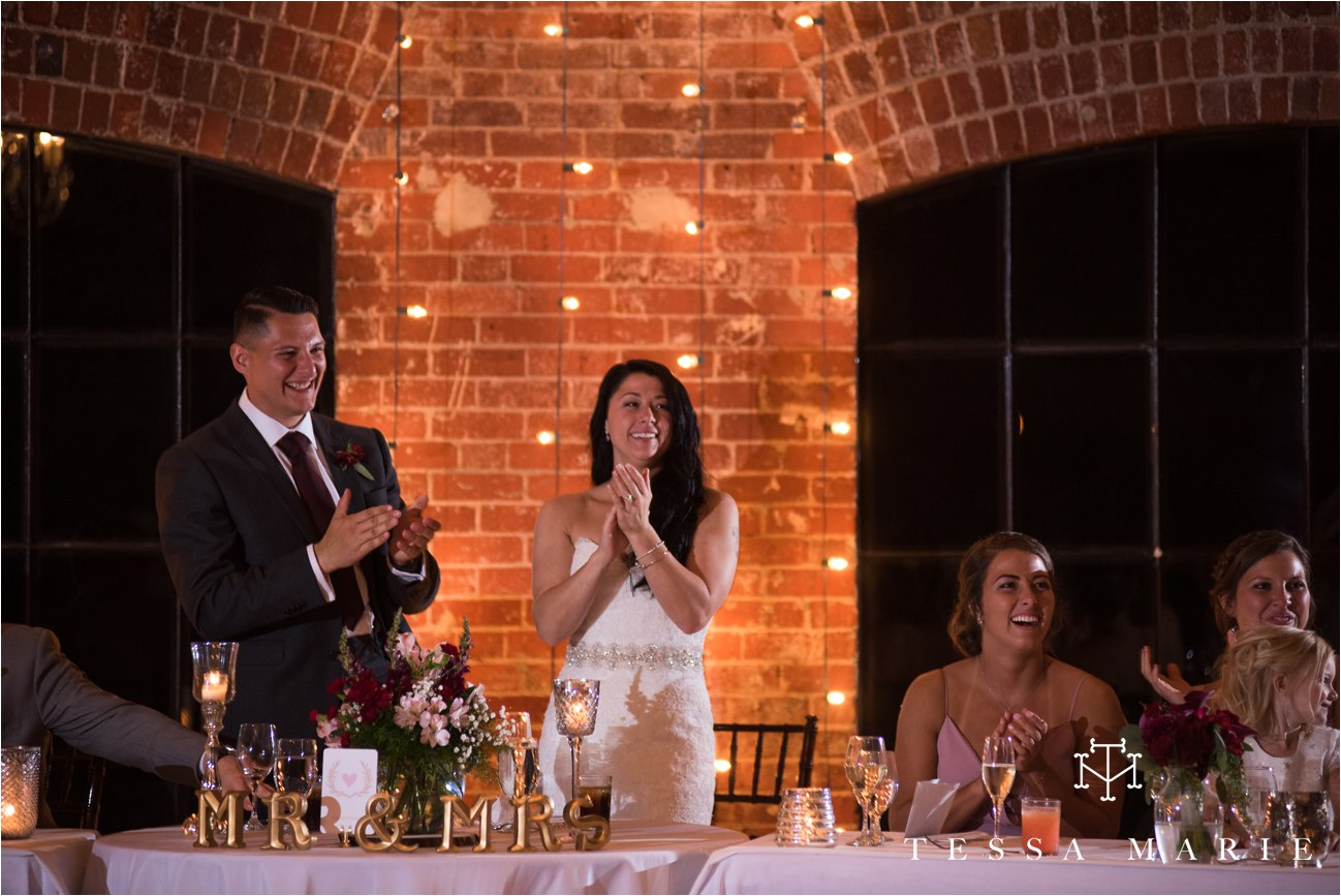 tessa_marie_weddings_rivermill_event_centere_candid_outdoor_wedding_photos_0362