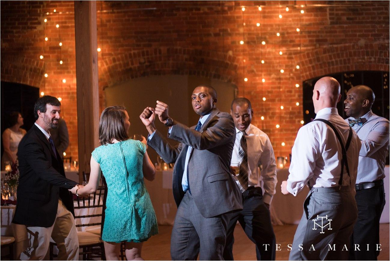 tessa_marie_weddings_rivermill_event_centere_candid_outdoor_wedding_photos_0363
