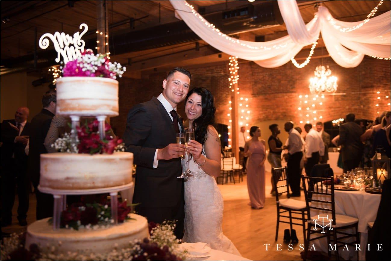 tessa_marie_weddings_rivermill_event_centere_candid_outdoor_wedding_photos_0365