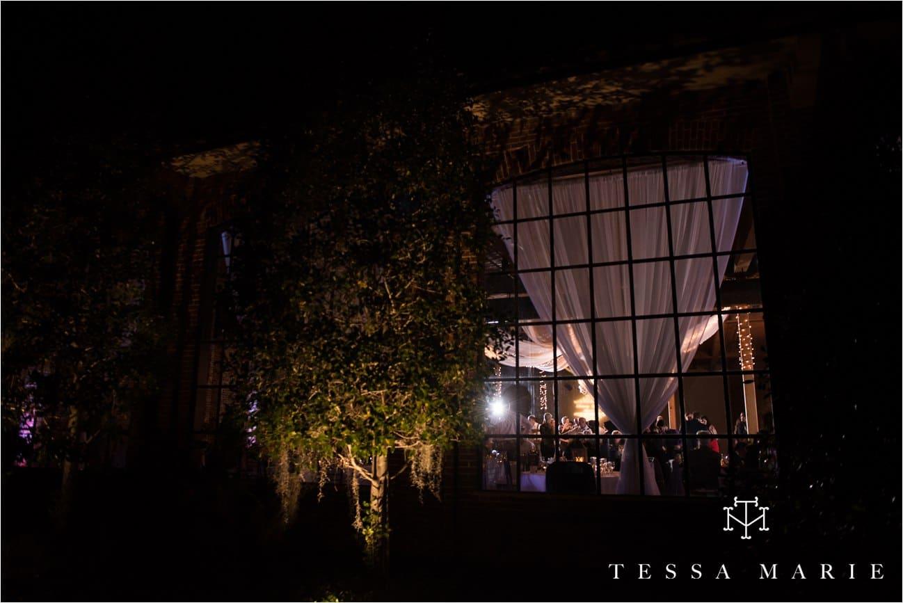 tessa_marie_weddings_rivermill_event_centere_candid_outdoor_wedding_photos_0377