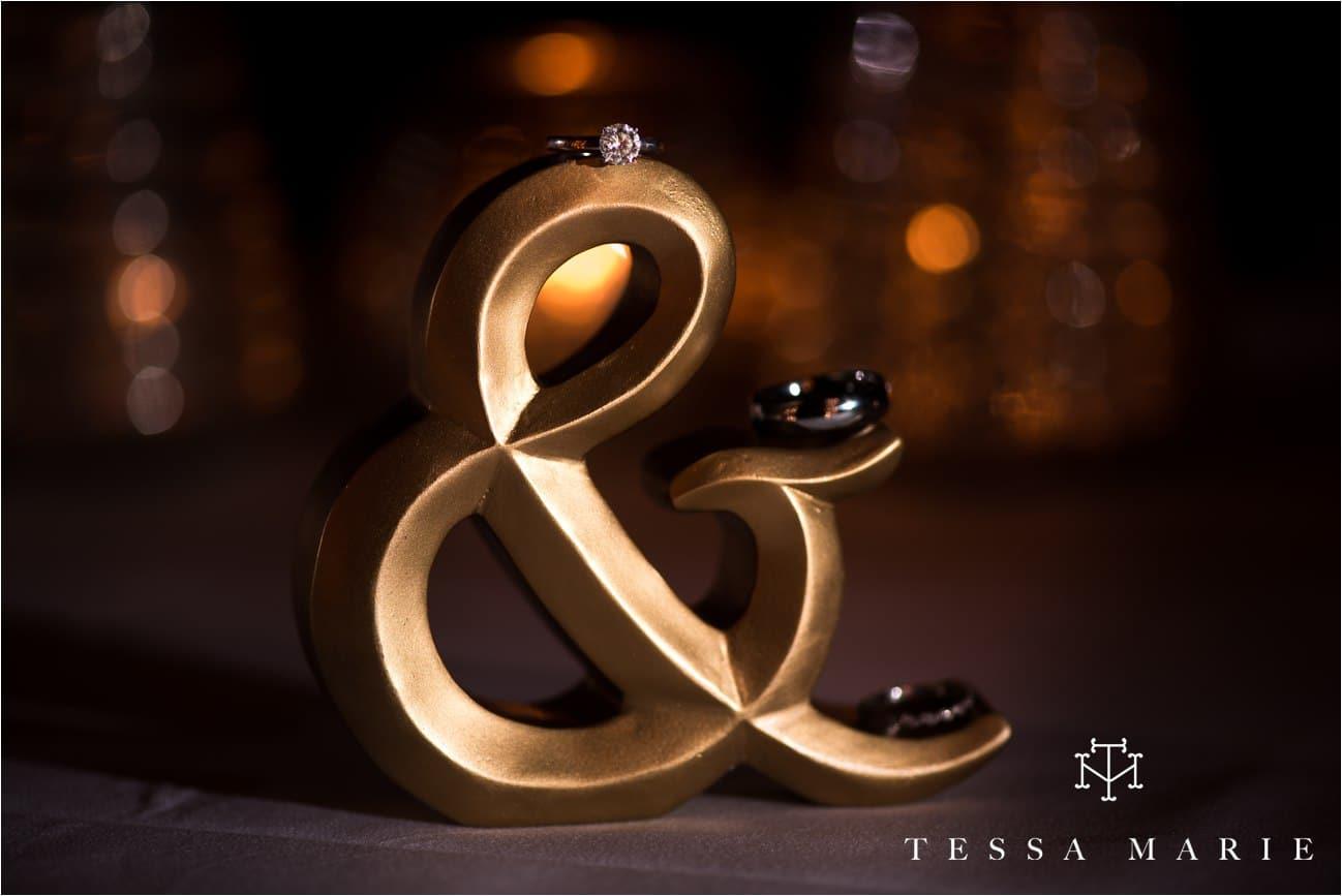 tessa_marie_weddings_rivermill_event_centere_candid_outdoor_wedding_photos_0382