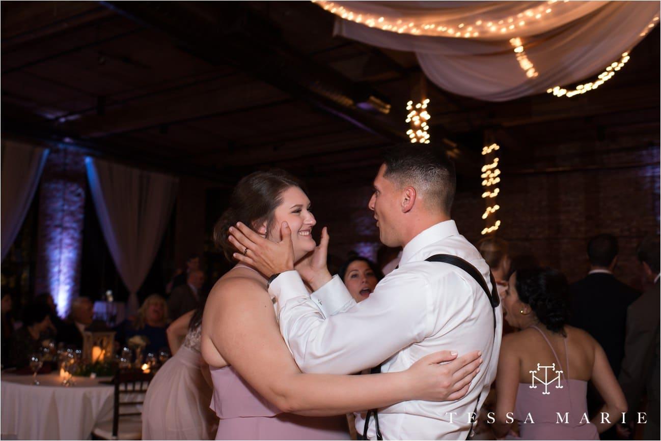 tessa_marie_weddings_rivermill_event_centere_candid_outdoor_wedding_photos_0383