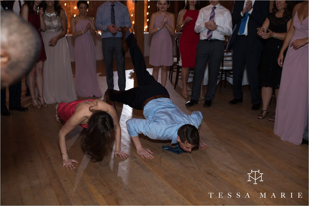tessa_marie_weddings_rivermill_event_centere_candid_outdoor_wedding_photos_0385
