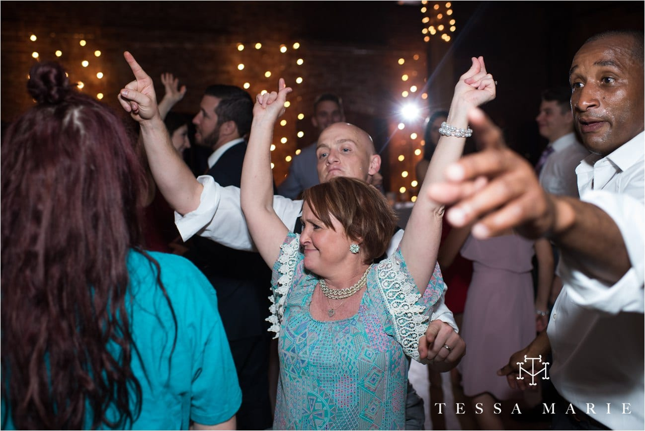 tessa_marie_weddings_rivermill_event_centere_candid_outdoor_wedding_photos_0387