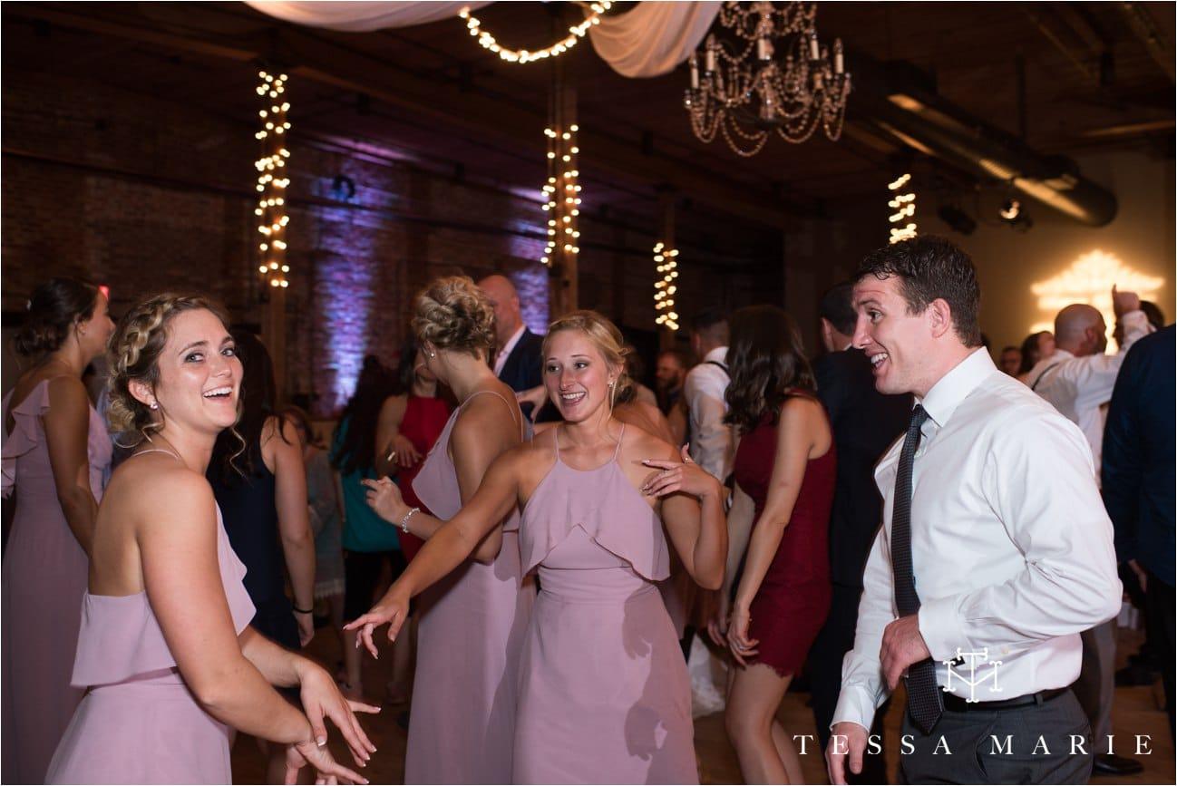 tessa_marie_weddings_rivermill_event_centere_candid_outdoor_wedding_photos_0391