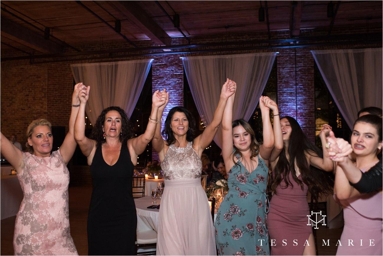 tessa_marie_weddings_rivermill_event_centere_candid_outdoor_wedding_photos_0396