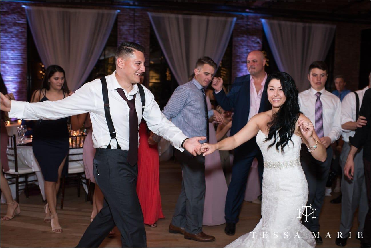 tessa_marie_weddings_rivermill_event_centere_candid_outdoor_wedding_photos_0399