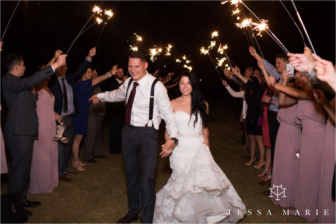 tessa_marie_weddings_rivermill_event_centere_candid_outdoor_wedding_photos_0404
