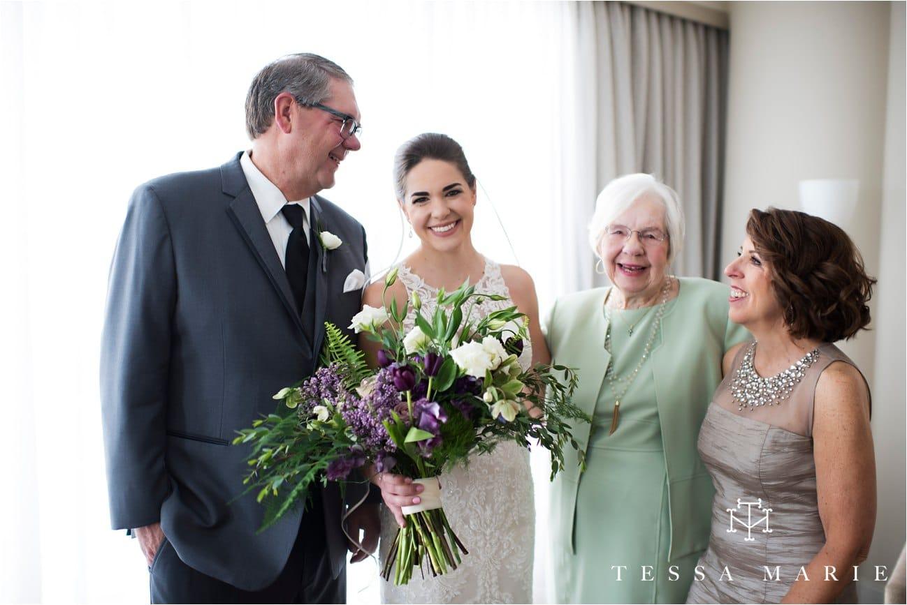 tessa_marie_weddings_candid_moments_beautiful_portraits_0001