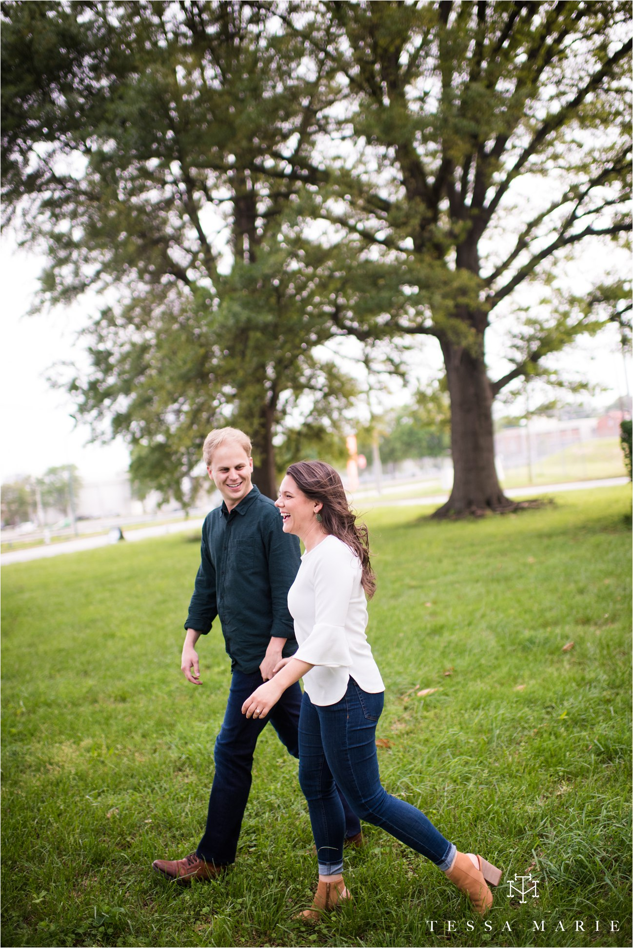 atlanta_engagement_pictures_tessa_marie_weddings_foundry_wedding_bride_getting_married_0002